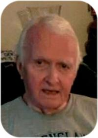 Peter B. Brown of Southbridge, MA, October 16, 1937 – March 15, 2018