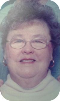 Jacqueline M. Hayes of Grafton, MA, June 25, 1936 – April 4, 2018